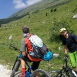 mtb in soca valley